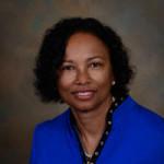 Dr. Gail Ruth Crane-Knight, MD