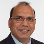 Dr. Vinod Kumar Bansal, MD