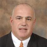 Dr. Angelo Joseph Colosimo, MD