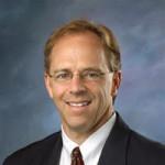 Dr. Thomas Daniel Meade, MD