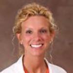 Dr. Kristy L Holland, MD