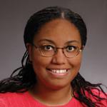 Dr. Kenyita Tamara Berryhill, MD