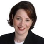 Dr. Deborah Helene Bernstein, MD