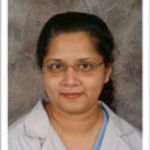 Dr. Sumana Kumpuckal, MD