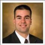Dr. Samuel David Parks, MD