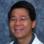 Dr. Mark Derrick Ho, MD