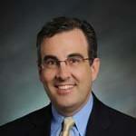 Dr. John Gerald Dowd, DO