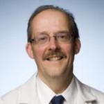 Dr. Joel Barry Edman, MD