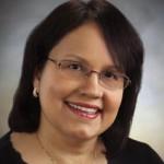 Dr. Meesha Kshemal Mankodi, MD
