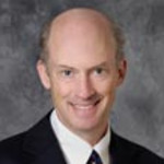 Dr. Gerald Vincent Mcmahon, MD