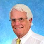 Dr. Robert Bashford, MD