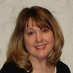 Dr. Kristin Melanie Derderian, DO