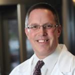 Dr. Scott Carlson Hobler, MD