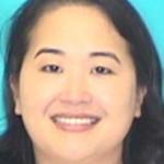 Helen Yoon