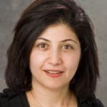 Valeh Aminian