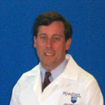 Dr. Peter Ripley Lewis, MD