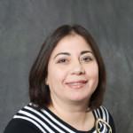 Dr. Samrah Hassan Al-Sayed, MD
