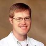 Dr. Christopher James Pitcock, DO