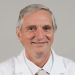 Dr. George Edward Labrot, MD