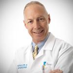 Dr. Patrick Gerard Kirk, MD