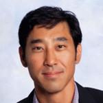 Dr. Dennis Yun, MD