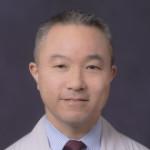 Dr. Marcus Lee Quek, MD