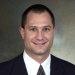 Dr. Brett Mancos Kissela, MD