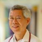 Dr. Donald Huu Nguyen, MD