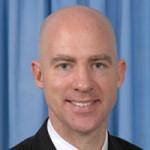 Dr. Daniel Joseph Elliott, MD