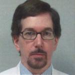 Dr. Michael Edward Marks, MD