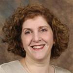 Elizabeth Joy Rabkin