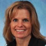 Diane Warner