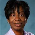Dr. Gillian Monica Headley, MD