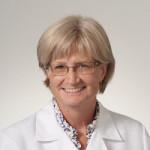 Dr. Kathryn Mary Thrailkill, MD