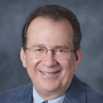Dr. Arnold Lawrence Silva, MD