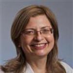 Dr. Orietta Miatto, MD