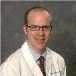 Dr. Jacobo Kirsch, MD
