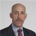 Dr. William James Phillips, MD