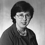 Dr. Susan Richards Oneson, MD