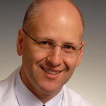 Dr. Herman David Movsowitz, MD