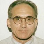 Dr. Michael Edward Rinow, MD