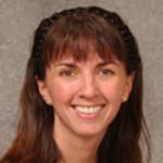 Dr. Shawna Harris Abbey, MD