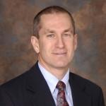 Dr. John Dwight Wyrick, MD