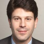 Jonathan Schiff