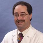 Dr. Craig David Sherman, MD