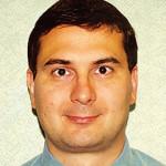 Dr. Assen Todorov Todorov, MD