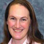 Dr. Heather Lara Tiska, MD