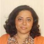 Dr. Nashwa M Hasabou, MD