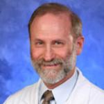 Dr. Mitchell Jeffrey Kresch, MD