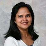 Anita Agarwal